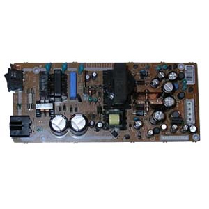 Alimentation Dreambox 7020