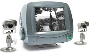 kit videosurveillance toulouse