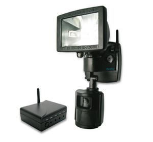 camera cache