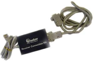 Kit de connection aston