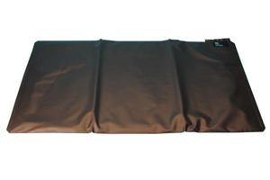 pack tapis contact magasin sonnette sans fil. Black Bedroom Furniture Sets. Home Design Ideas