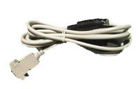Câble de liaison série pour NG4
