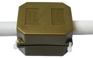 filtre anti calcaire acheter filtre anti calcaire chez tranplanet satellite. Black Bedroom Furniture Sets. Home Design Ideas