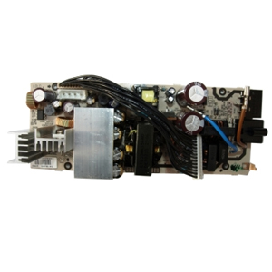 Alimentation Dreambox DM 7025+