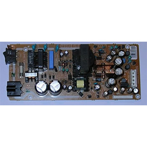 Alimentation Dreambox DM 7025s