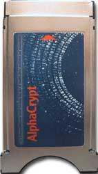 Aston Simba 202 : Decodeur numerique Viaccess - Mediaguard compatible BIS TV et canal satellite