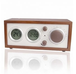 mini camera de surveillance radio reveil achat mini camera de surveillance radio reveil. Black Bedroom Furniture Sets. Home Design Ideas