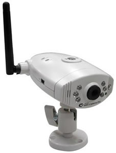 video surveillance ip camera surveillance ip