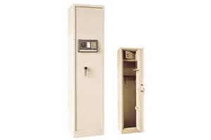 coffre fort electrique  camera surveillance ip