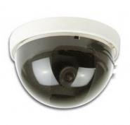 camera factice dome