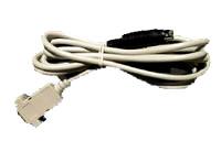 Câble de liaison série pour Xsat 300/350