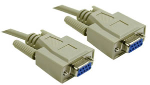 Cable de liaison série diagnostic xena 1600