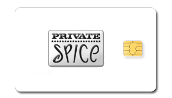 carte private