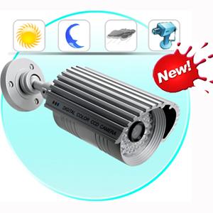 camera infrarouge exterieur achat et vente moins cher camera infrarouge exterieur camera. Black Bedroom Furniture Sets. Home Design Ideas
