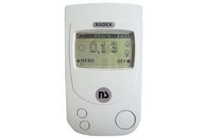 appareil mesure radioactivite