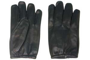 gants anti coupure