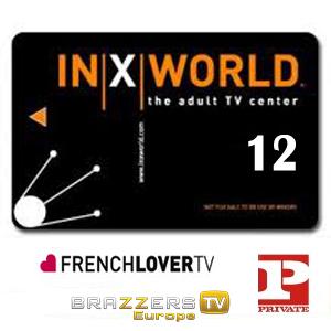 module pcmcia inxworld