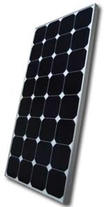 panneaux solaires haut rendement transplanet. Black Bedroom Furniture Sets. Home Design Ideas