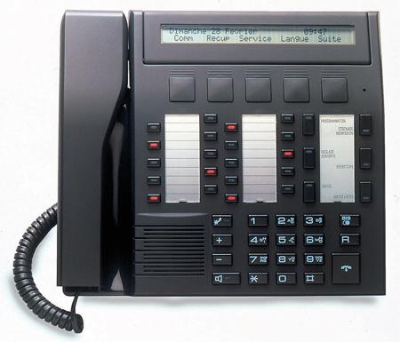 telephone numerique achat et vente telephone numerique chez transplanet satellite. Black Bedroom Furniture Sets. Home Design Ideas