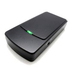 brouilleur portable gsm 3g cdma puissance 0 4 watt port e 10 m tres transplanet. Black Bedroom Furniture Sets. Home Design Ideas