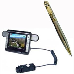 Mini enregistreur dvr camera