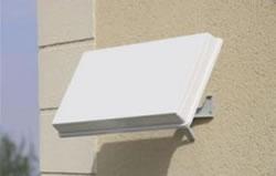 parabole rectangulaire parabole rectangulaire sur. Black Bedroom Furniture Sets. Home Design Ideas