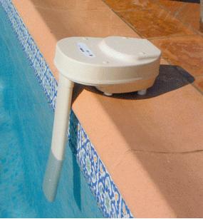appareil securite piscine