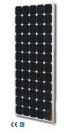 energie solaire photovoltaique
