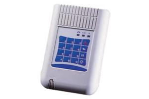 alarme transmetteur gsm