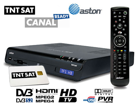 aston simba hd tntsat canal ready aston simba hd tnt sat. Black Bedroom Furniture Sets. Home Design Ideas