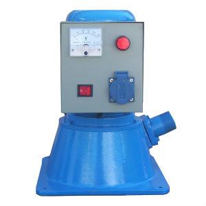 micro hydro turbine lectrique 750w 220v hautes eaux. Black Bedroom Furniture Sets. Home Design Ideas
