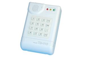 transmetteur telephonique