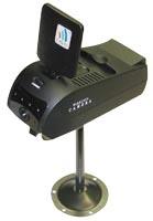 camera supplementaire