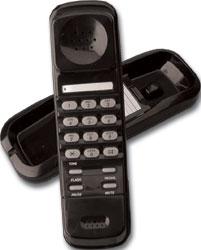 telephones sans fil longue portee