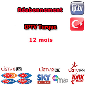 iptv turkish abonnement tv turk full hd sans parabole transplanet. Black Bedroom Furniture Sets. Home Design Ideas