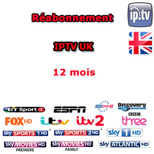 recepteur iptv sans parabole abonnement iptv sans parabole capter vos chaines satelltie full. Black Bedroom Furniture Sets. Home Design Ideas