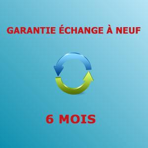 Atlas hd 200s garantie change neuf dans 6 mois par pi ce for Plante 6 mois