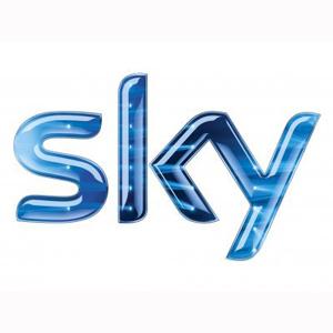 abonnement sky