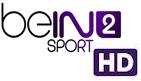 be in sport 2
