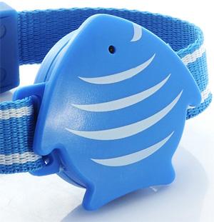 bracelet de s curit piscine enfant rose pictures to pin on pinterest. Black Bedroom Furniture Sets. Home Design Ideas