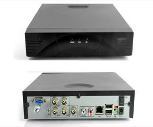 kit micro cam ra sans fil n b haute qualit 2 4ghz r cepteur 4 canaux enregistreur dvr 4. Black Bedroom Furniture Sets. Home Design Ideas