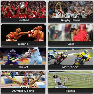 Option ESPN sur Al Jazeera Sport (Irdeto) - NBA TV, ESPN, ESPN Classic ...
