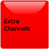 sky extra channels