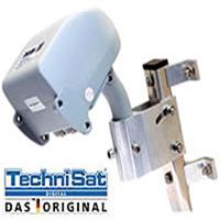 pack parabole aluminium technisat digidish 33 avec moteur technirotor. Black Bedroom Furniture Sets. Home Design Ideas