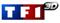 TF1 3d