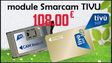 pcmcia tivusat smartcard