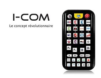 Pack i go to tnt hd terminal numerique hd pour antenne - Www tntsat tv ...