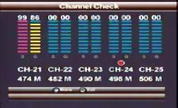 signal satlink 6905