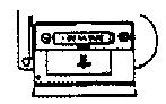 D�tecteur de temp�rature cong�lateur