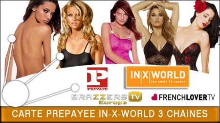 InXworld